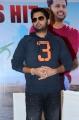 Actor Nithin @ Chal Mohan Ranga Movie Success Meet Stills