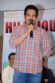 Narra Srinu @ Chal Mohan Ranga Movie Success Meet Stills