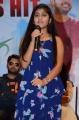 Actres Hasini @ Chal Mohan Ranga Movie Success Meet Stills