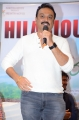 Vijaya Naresh @ Chal Mohan Ranga Movie Success Meet Stills