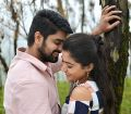 Naga Shourya, Rashmika Mandanna in Chalo Movie New Stills