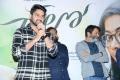 Hero Naga Shourya @ Chalo Movie Teaser Launch Stills