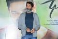 Trivikram Srinivas @ Chalo Movie Teaser Launch Stills