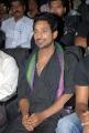 Varun Sandesh at Chammak Challo Movie Audio Release Stills