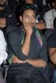 Varun Sandesh at Chammak Challo Movie Audio Release Photos