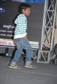 Chammak Challo Movie Audio Release Stills