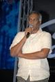 Tammareddy Bharadwaja at Chammak Challo Movie Audio Release Photos