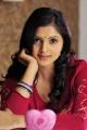 Sanchita Padukone in Chammak Challo Latest Photos