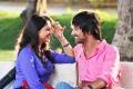 Sanchita Padukone, Varun Sandesh in Chammak Challo Latest Photos