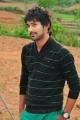 Actor Varun Sandesh in Chammak Challo Latest Stills