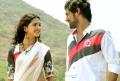 Sanchita Padukone, Varun Sandesh in Chammak Challo Latest Stills