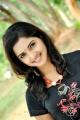 Actress Sanchita Padukone in Chammak Challo New Stills