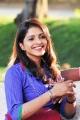 Actress Sanchita Padukone in Chammak Challo Movie New Stills