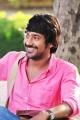 Actor Varun Sandesh in Chammak Challo Movie New Stills