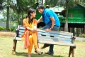 Varun Sandesh, Sanchita Padukone in Chammak Challo Movie New Stills