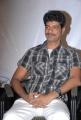 Chammak Challo Movie Press Meet Stills