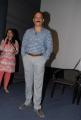 Producer DS Rao at Chammak Challo Movie Press Meet Stills