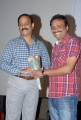 Director Neelakanta at Chammak Challo Movie Press Meet Stills