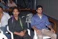Chammak Challo Press Meet Stills