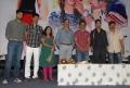 Chammak Challo Movie Press Meet Photos