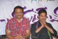 Neelakantam Varun Sandesh at Chammak Challo Press Meet Photos