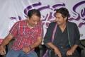 Neelakantam Varun Sandesh at Chammak Challo Movie Press Meet Photos
