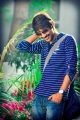 Varun Sandesh in Chammak Challo Telugu Movie Stills