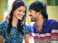 Varun Sandesh & Sanchita Padukone in Chammak Challo Movie Stills