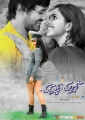 Varun Sandesh, Sanchita Padukone, Catherine Tresa in Chammak Challo Telugu Movie Posters