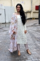 Actress Mirnalini Ravi @ Champion Movie Audio Launch Stills