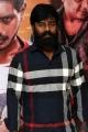 RK Suresh @ Champion Movie Audio Launch Stills