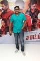 Manoj K Bharathi @ Champion Movie Audio Launch Stills