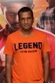 Suseenthiran @ Champion Movie Audio Launch Stills
