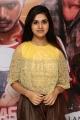 Anjana Rangan @ Champion Movie Audio Launch Stills
