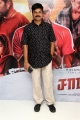 Viveka @ Champion Movie Audio Launch Stills