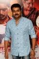 Narain @ Champion Movie Audio Launch Stills