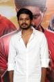 Actor Vishwa @ Champion Movie Audio Launch Stills