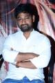 Director Thiru @ Chanakya Movie Press Meet Stills
