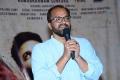 Writer Abburi Ravi @ Chanakya Movie Press Meet Stills