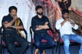 Anil Sunkara, Gopichand, Thiru @ Chanakya Movie Press Meet Stills