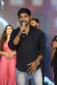 Director Thiru @ Chanakya Movie Trailer Launch Photos