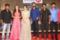 Chanakya Movie Trailer Launch Photos