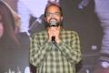 Abburi Ravi @ Chanakya Movie Trailer Launch Photos