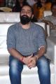 Music Director Vishal Chandrasekhar @ Chanakya Movie Pre Release Event Vizag Stills