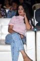 Actress Karuna @ Chanakya Movie Pre Release Event Vizag Stills