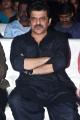 Actor Rajesh Khattar @ Chanakya Movie Pre Release Event Vizag Stills