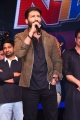 Gopichand @ Chanakya Movie Pre Release Event Vizag Stills