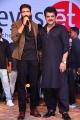 Gopichand, Rajesh Khattar @ Chanakya Movie Pre Release Event Vizag Stills