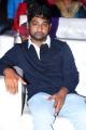 Thiru @ Chanakya Movie Pre Release Event Vizag Stills