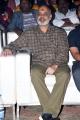 Ramajogayya Sastry @ Chanakya Movie Pre Release Event Vizag Stills